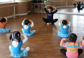 丹迪兰儿童教育