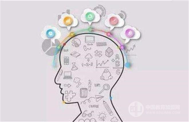 脑次元教育加盟
