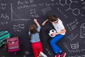 投资开一家乐宝数儿童思维加盟怎么样?