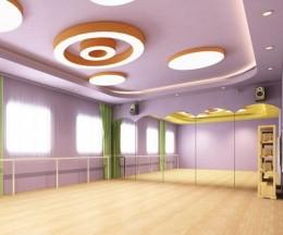 小舞星艺术中心