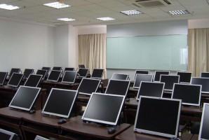思諾國際IT教育中心