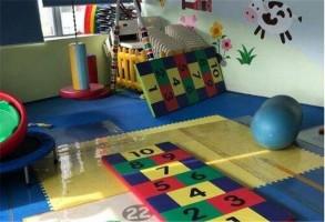 益樂寶兒童發展中心