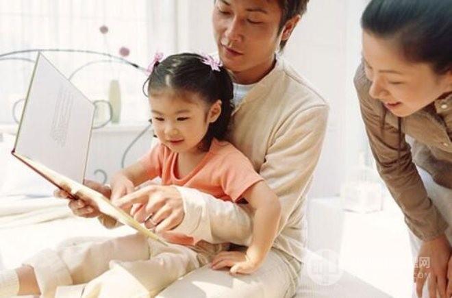 美美家庭教育