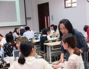 雅恩辅育,企业创办了新的教育方式!