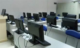 腾科IT教育