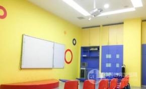 联恩国际儿童教育加盟费用多少?品牌深受消费者喜爱