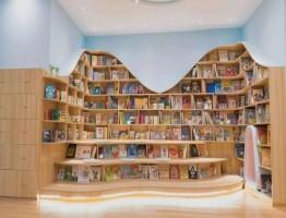 好书童绘本馆
