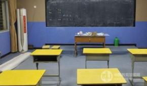 多学多问双师课堂加盟条件与流程?