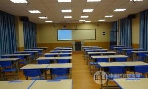 华橙教育加盟,掌握正确的学习方法