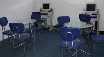 同桌100学习网