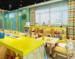 考拉国际儿童绘本馆