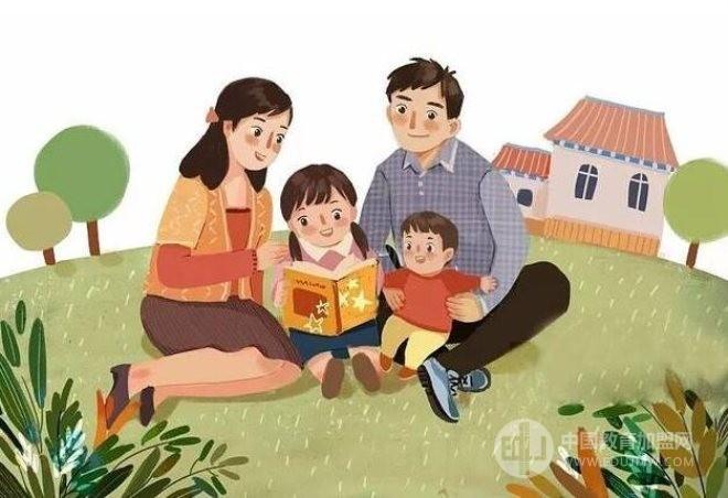 眾師行家庭教育加盟