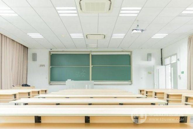 安辰教育加盟