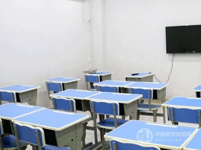 國浩教育加盟