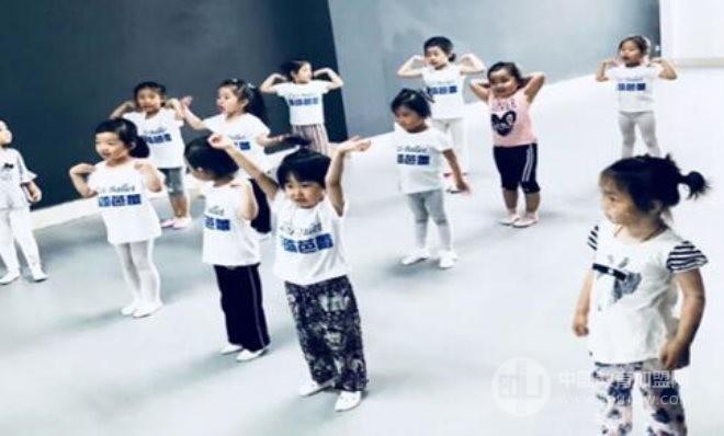 鄒琪藝術學校加盟