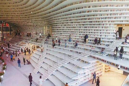 金苗有聲圖書館