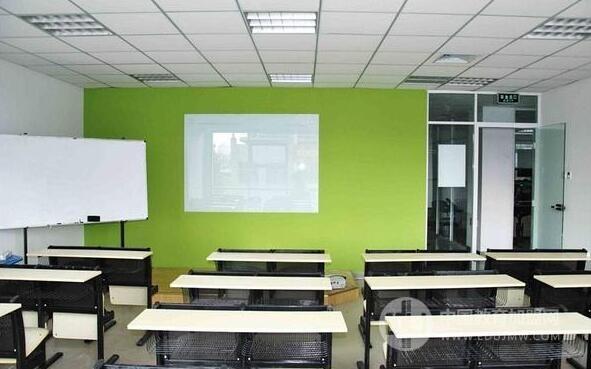 帝諾教育加盟