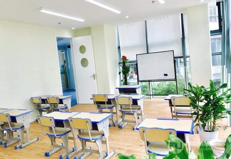 雅京教育加盟