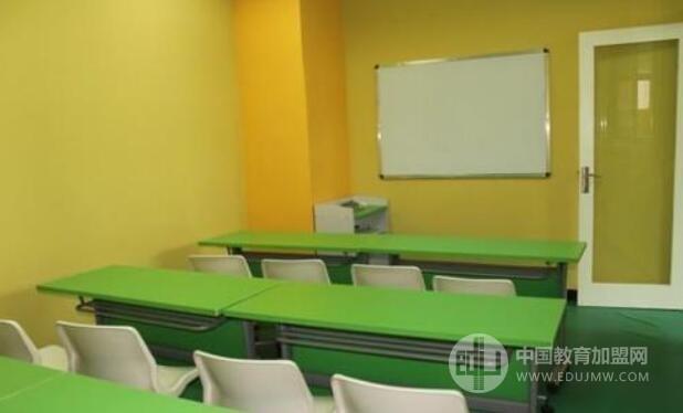 博奧鵬程教育加盟