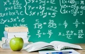 鯨冪數學思維加盟條件有哪些?