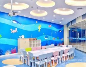 拾二風少兒美術 打造專業的兒童教育體驗中心