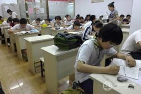 華真大語文倡導趣味教學 提高孩子們的學習效率