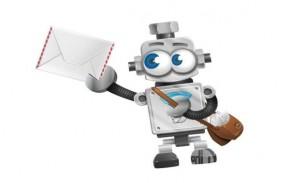馬丁機器人很受大眾信賴,加盟有前景!