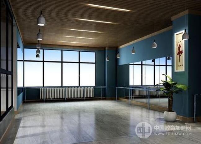 藍天藝術培訓中心