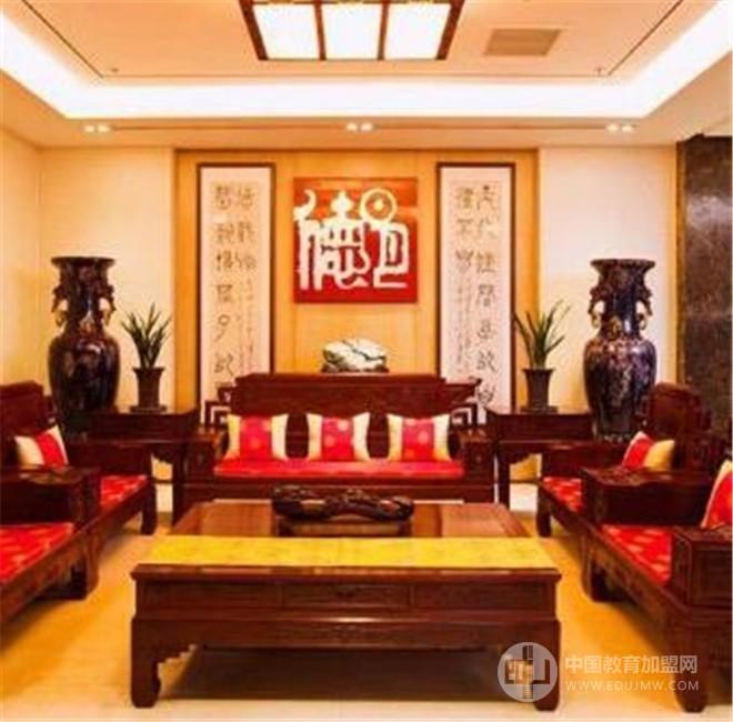 燕趙國學館