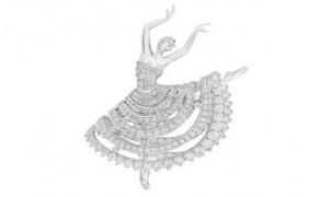 知名品牌舞蹈加盟哪家好?小天鵝少兒舞蹈培訓中心優勢多!