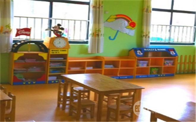 希望之星幼儿园