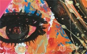加盟涂涂畫畫創意美術,成知名的美術教育品牌!