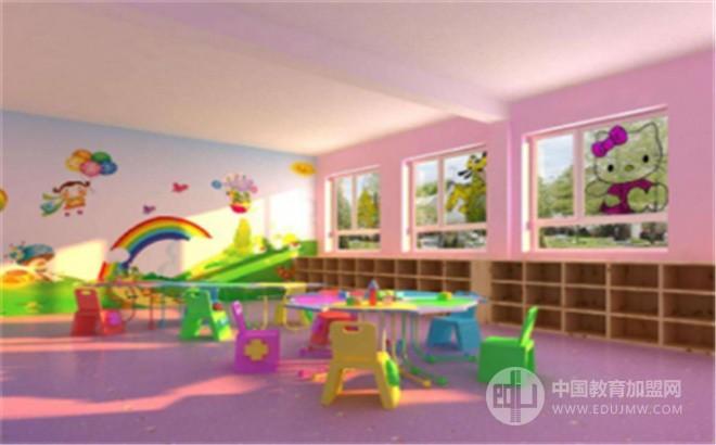 文新幼儿园