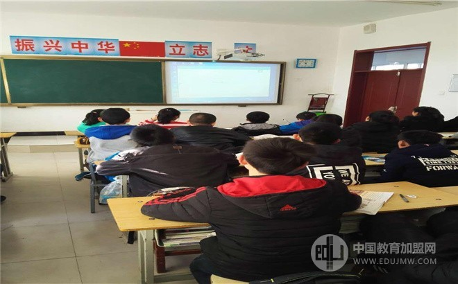 物理大師K12教育