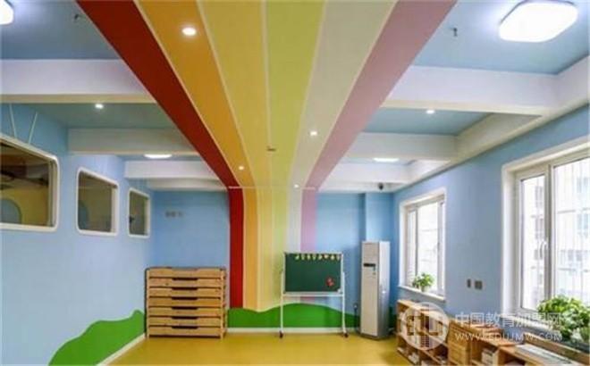 聚优幼儿园