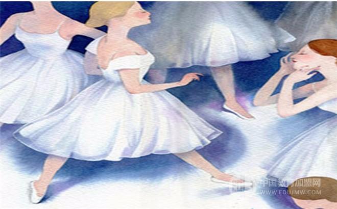 diva舞蹈培訓