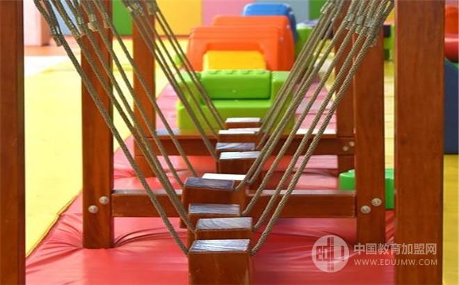 淘寶貝國際高瞻幼兒園