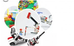 今年加盟修曼機器人教室可以嗎?多少錢合適?