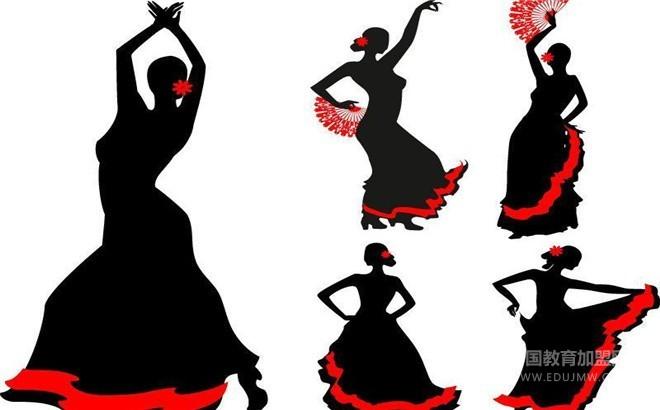 憶舞藝術培訓