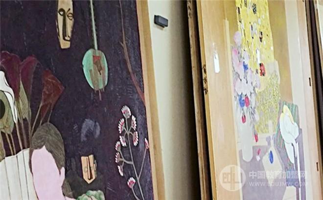 沐克莱德国际艺术教育