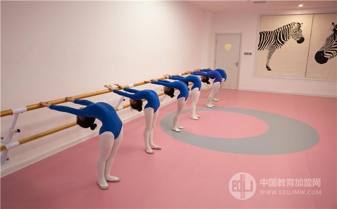多芬艺术培训学校