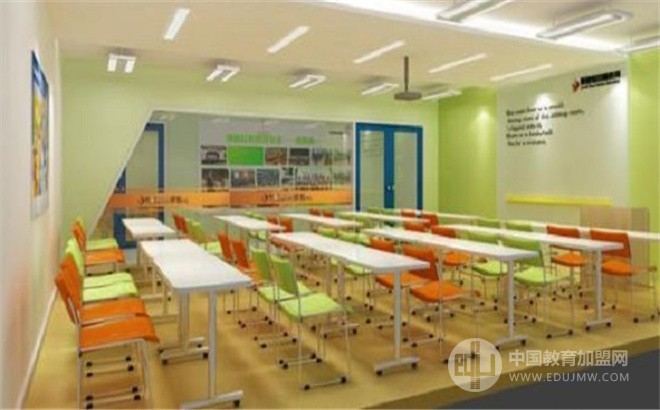 冯特国际幼儿园