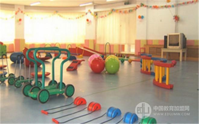 唐納幼兒園