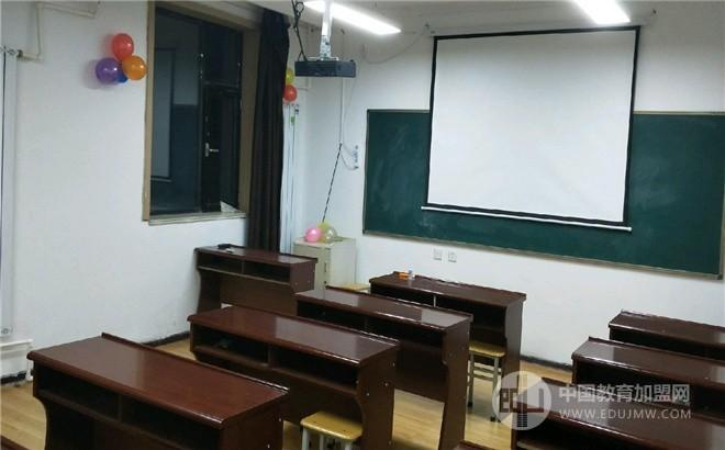 博师堂教育