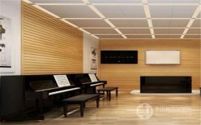 喬迪少兒鋼琴藝術培訓加盟費要多少錢
