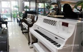 辛巴星鋼琴加盟費多少錢?怎么加盟呢?