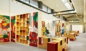 Arti School无艺国际教育,发展前景备受看好