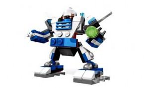 加盟乐高机器人能得到哪些支持?多项支持助您办学!