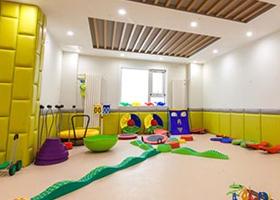 大風車幼兒園