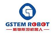 格物斯坦機器人